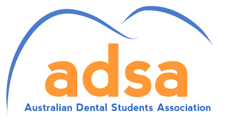 Australian Dental Students Association
