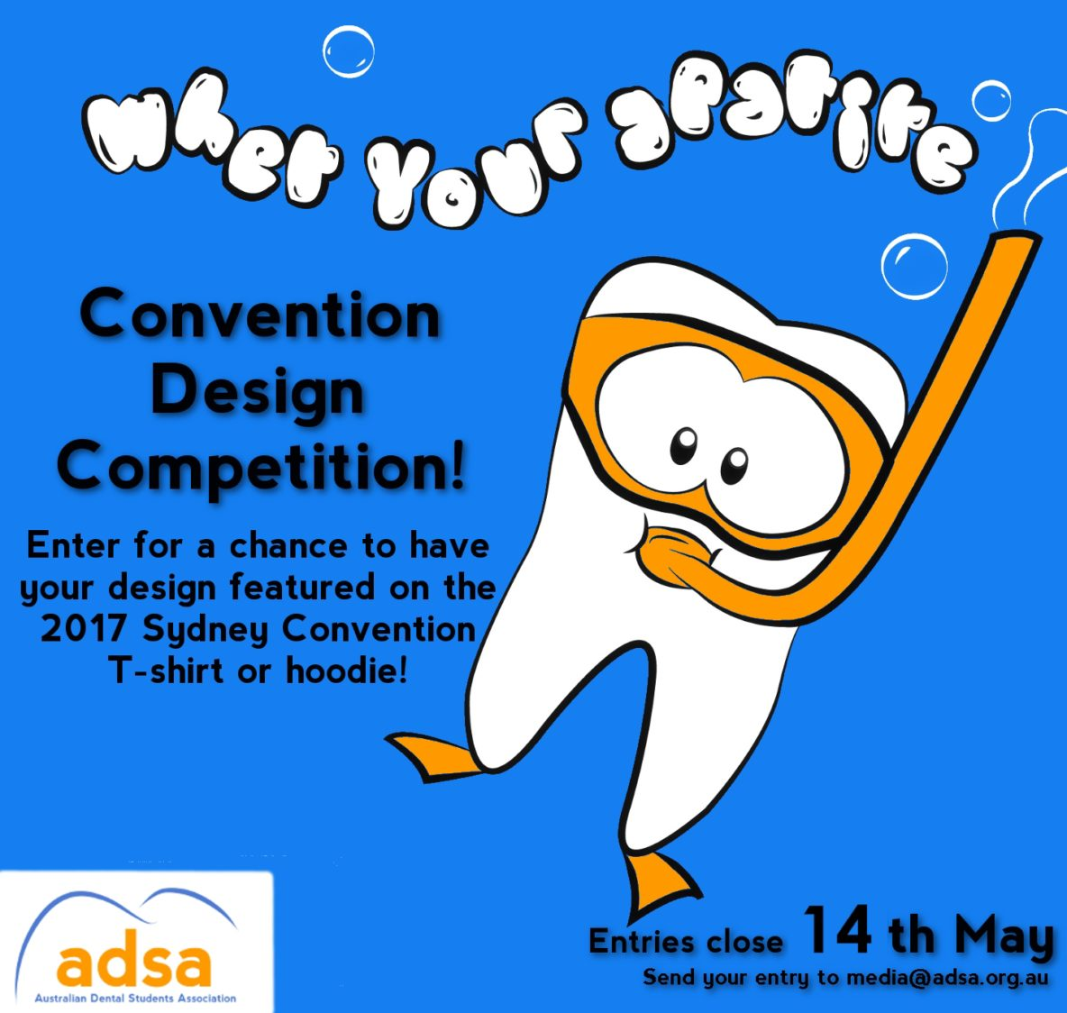 Shirt hoodie design - Convention T Shirt Hoodie Design Competition